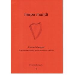 Carolan's Maggot (hm16)
