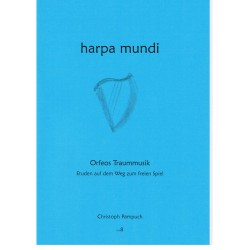 Orfeos Traummusik (hm8)