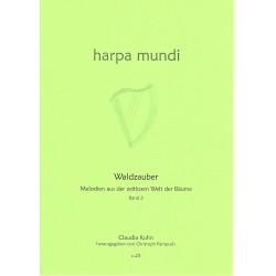 Waldzauber (hm23)