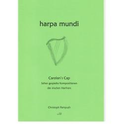 Carolan's Cap (hm13)