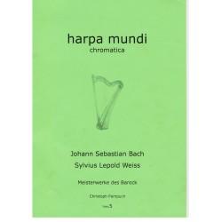 Bach und Weiß (hmc5)